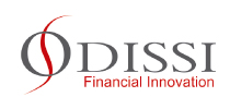 ODISSI