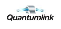 Quantumlink